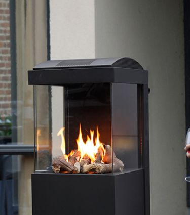 Header Outdoor fires