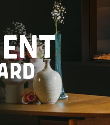 Faber Campagne HERO Appartement_NL
